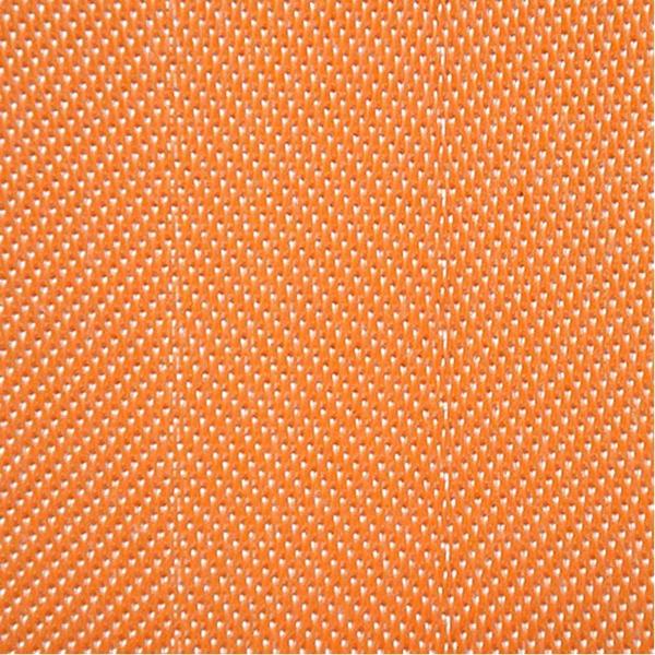 Desulfurization fabric Featured Image