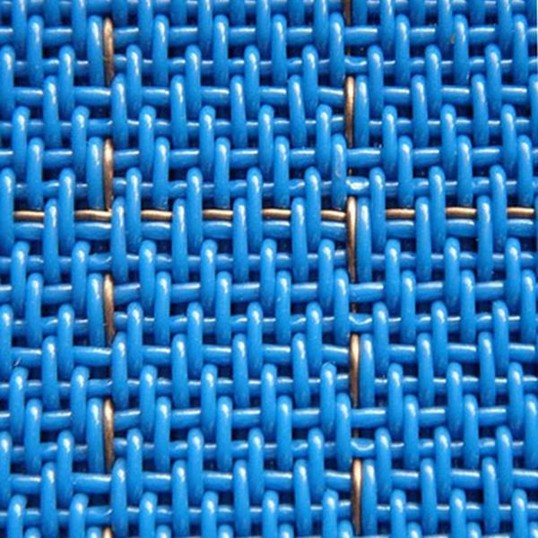 Anti-static belt Featured Image