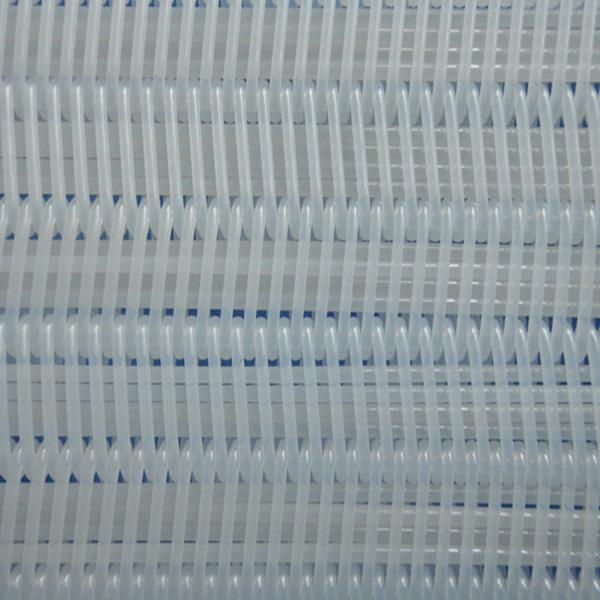 Spiral press filter belt Featured Image